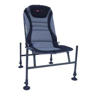 Multifunkční Křeslo Winner Method Feeder Chair