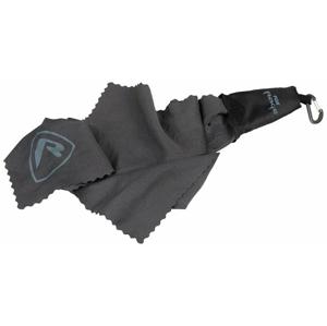 Ručník Fox Rage Micro Stash Towel