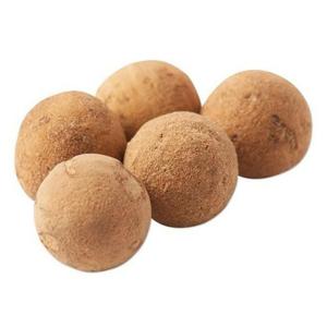 5ks - Umělá Návnada Carp Spirit Cork Balls 12mm