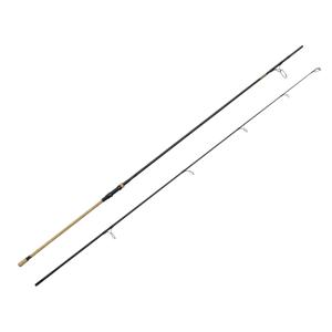 Kaprový rybářský Prut prologic c2 element carp rod xtra distance slim cork 13ft 3,9m