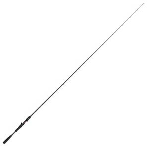Vláčecí rybářský Prut effzett intenze crankbait 2,00m 7-28gr