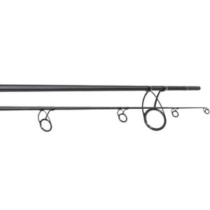Kaprový rybářský Prut sportex beyond carp 3,66m / 2,75lb