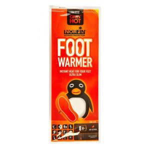 Ohřívač norfin foot warmer by only hot