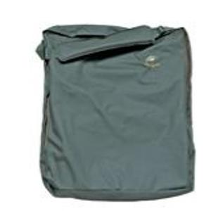 Transportní taška na lehátko jsa fish