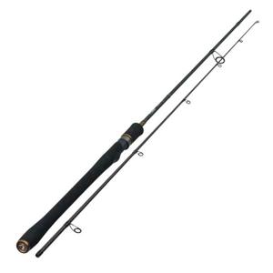 Vláčecí rybářský Prut sportex curve spin ps2100 2,10m 10gr