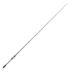 Vláčecí rybářský Prut effzett optimus ii jerk 2,00m 70-110gr