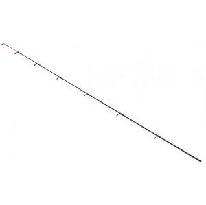 Feederový Rybářský Feederová špička shimano tip super ax 1,00 sgsd