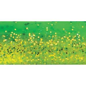 Gumová nástraha rapture minnow grub 11cm green lime