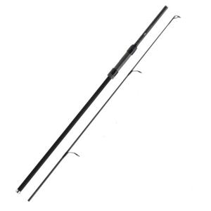 Greys PRODIGY APEX 3,6 m 3,25 lb 50 2 díly