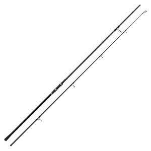 Prut Shimano Tribal TX2 12300 12ft 3,65m 3,00lb 50mm