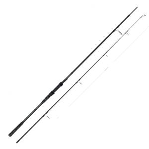 Prut Prologic C.O.M. Raw Carp Rod 2,40m 2,25lb