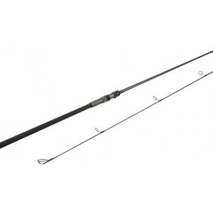 Prut Trakker Propel Floater Rod 12ft 2,75lb