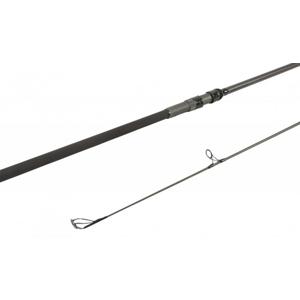 Prut Trakker Propel Distance Rod 13ft
