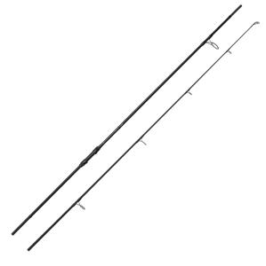 Prut MAD XT1 Series 2díl 3,90m 13ft 3,75gr 50