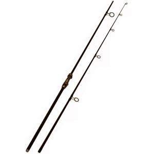 Mikbaits The Force E-range 3,6 m 2,5 lb 2 díly