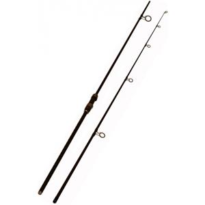 Mikbaits Force X-Range Fuji 3,6 m 3 lb 2 díly