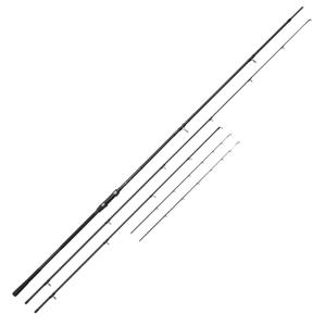 Prut MAD Greyline Specialist Duo-Tip 3,60m 1,75lbs