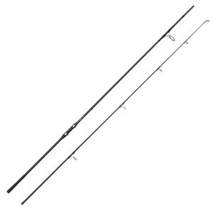 Prut MAD Greyline Standard 50 3,90m 13ft 3,50lb