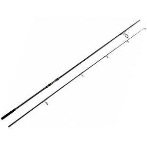 Zfish Black Storm 3,6 m 2,75 lb 2 díly