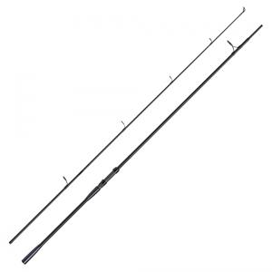 Prut MAD SLS 13ft 3,90m 4,00lb