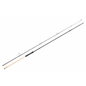 Zfish Sunfire Stalker 3 m 3 lb 2 díly