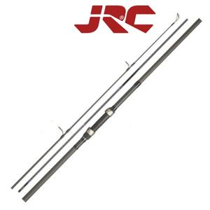 Prut JRC Contact 3,60m 3,00lb LR 3díl