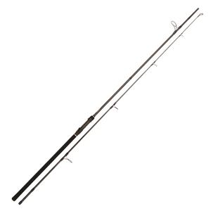 Prut Gardner Continental Rod 3,0m 10ft 3,25lb