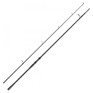 Prut MAD SLS 12ft 3,60m 3,50lb 50mm