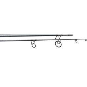 Prut Sportex Graphenon Carp 3,66m 3,75lb