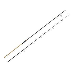 Prut Prologic C2 Element Carp Rod Xtra Distance Slim Cork 12ft 3,6m 3,5lb