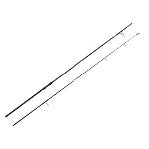 Prut Prologic C2 Element Carp Rod Xtra Distance Full Shrink 13ft 3,9m 3,5lb
