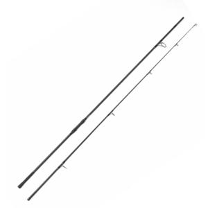 Prut Avid Carp Exodus Carp Rod 12ft 3,60m 3,25lb