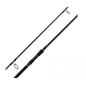 Prut Avid Carp Extermity Rod 3,60m 12ft 3,25lb