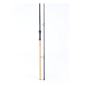 Prut Korum Ambition Quiver Rod 11ft 3,30m 15-60gr