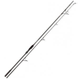 Prut Radical Carp Long Range 3,60m 3,5lbs