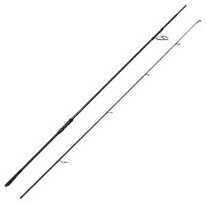 Prut MAD AT2 Carp Rod 2,75m 2,75lb