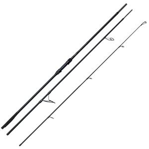 Prut MAD AT2 Carp Rod 3-díl 3,6m 3,25lb