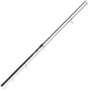 Prut Wychwood Maximiser 12ft 3,5lb