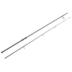 Trakker Propel 3,9 m 3,5 lb 2 díly