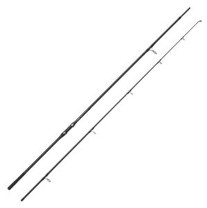 Prut MAD Greyline Spod and Marker Rod 3,60m 5,00lbs