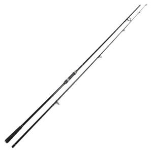 FAITH Slender Carp 3,6 m 3,75-3 lb 2 díly