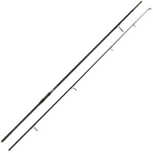 Prut NGT Profiler Spod Rod 12ft 5,0lb