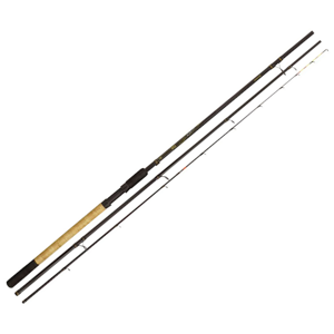Prut Browning Black Magic Feeder 3,60m LD 60-150gr