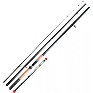 Prut Feeder Match Carper Feeder 3,45m 50-100gr