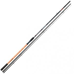 Prut Trabucco Perfecta ATC Comp. Feeder MP 3,60m 90gr