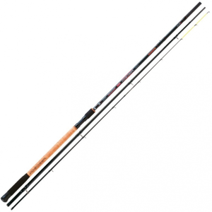 Prut Trabucco Precision RPL Feeder Plus H 3,90m 110gr