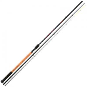 Trabucco Precision RPL Carp Feeder 3603 2 /H 3,6 m 120 g 3 díly