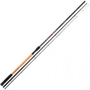 Prut Trabucco Precision RPL Carp Feeder H 3,90m 120gr