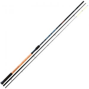 Trabucco Precision RPL River Feeder 3603 2 /HH 3,6 m 150 g 3 díly