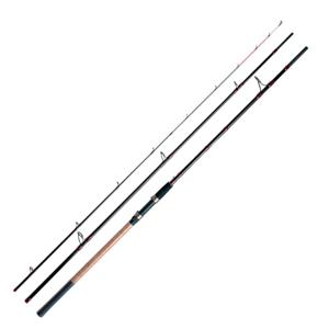 Prut JSA Fish Vario Feeder 3,30m 30-90gr